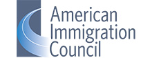 Visit the American Immigration Council Website