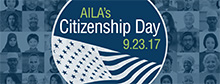 Citizenship Day 2017 Video