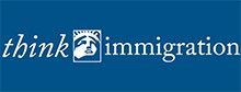 Think Immigration Blog