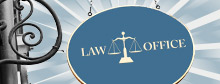 AILA Provides Law Practice Resources
