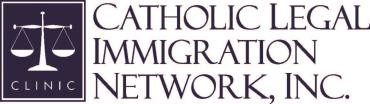 Catholic Network