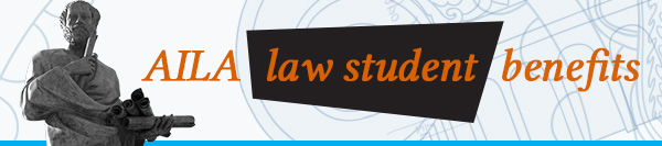 Law Student Benefits