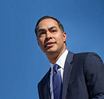 The Honorable Julian Castro