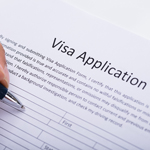 Immigrant visa numerical limitations