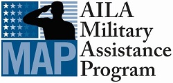 Military Assistance Program