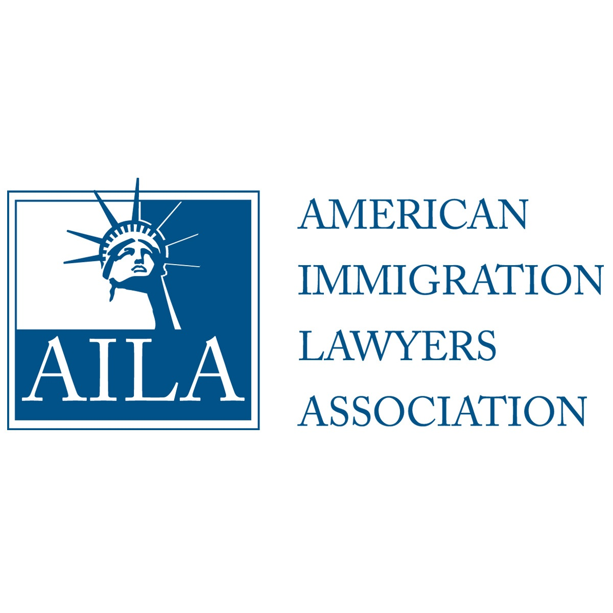 AILA - Immigration Lawyer Search