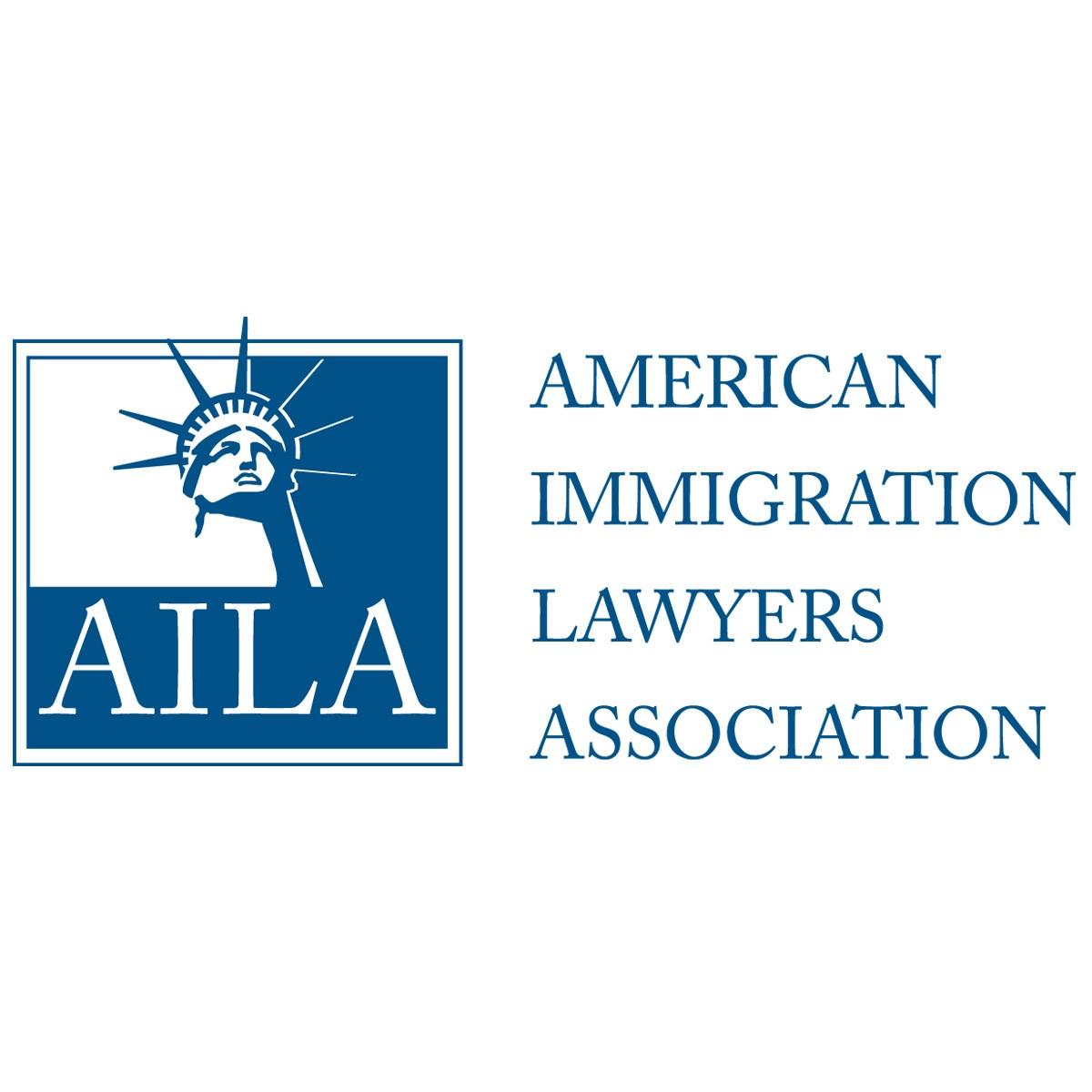 Aila american immigration lawyers association xflitez Images